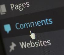 О пользе Блогспота для независимых блоггеров