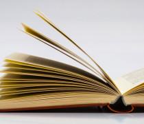 О пользе советов для написания постов