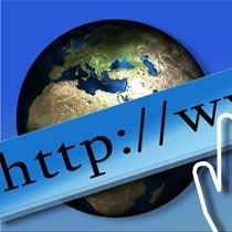 Как получить сотню доменов бесплатно