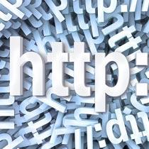 Как получить домен бесплатно
