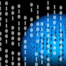 Получить бесплатно DNS серверы