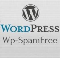 wp-spamfree-2