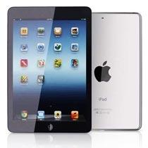 Новенький Apple iPad ищет своего хозяина