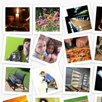 20 лучших бесплатных фотостоков и фотобанков