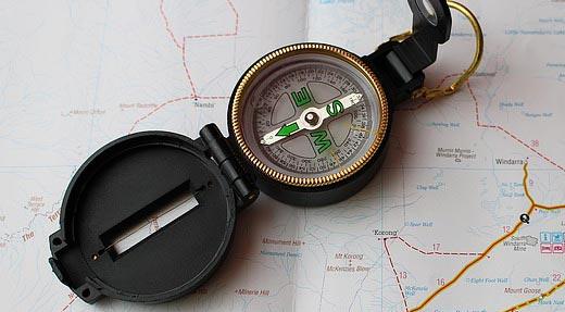 Постраничная навигация: как сделать навигацию не используя плагины