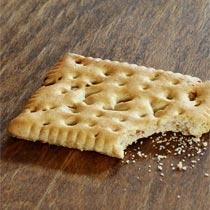 Хлебные крошки без плагинов