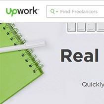 Топ 20 сайтов для поиска работы