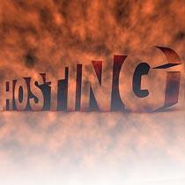 Какой хостинг лучше выбрать - недорогой хостинг для сайта