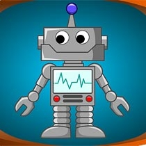 Правильный robots.txt для сайта