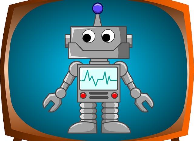 Правильный robots.txt для сайта на wordpress