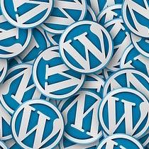 Плагины для wordpress на русском