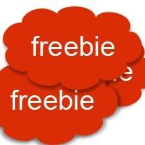 Обзор бесплатных шрифтов