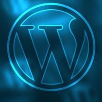 Настройка wordpress и другие секреты работы с сайтом