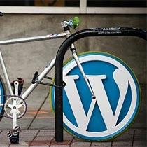 Полезные плагины для сайта на wordpress