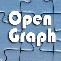 Микроразметка Open Graph