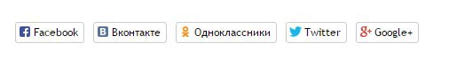 Пример оформления DashIcons в wordpress